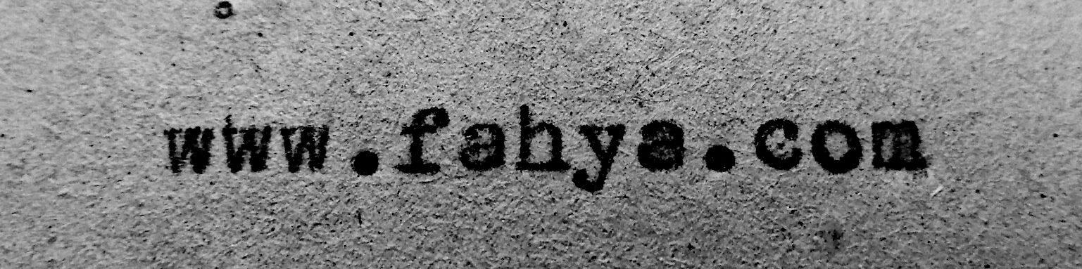 fahya.com